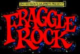 Fraggle Rock (1988) MA logo