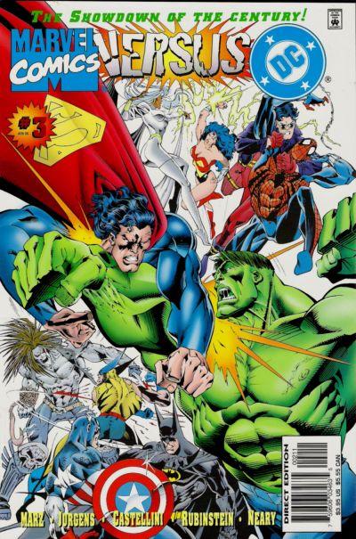 DC Marvel vs. Transformers II - Epic Final Trailer #3 HD (Fan-Made ...