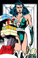 Sersi (Earth-616) from Avengers Vol 1 334 001