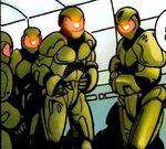 Infinites (Earth-4935) X-Men Phoenix Vol 1 3