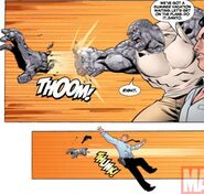 Santo Vaccarro (Earth-616) from New X-Men Hellions Vol 1 1 0002