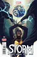 Storm Vol 3 10
