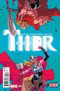 Thor Vol 4 4