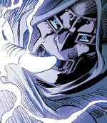Victor von Doom (Earth-14831) from Uncanny Avengers Ultron Forever Vol 1 1 001