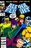 Alpha Flight Vol 1 119