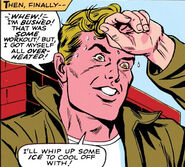 Calvin Rankin (Earth-616) from X-Men Vol 1 19 0002