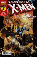 Essential X-Men Vol 1 159