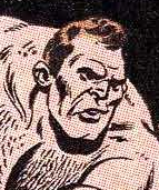 Hammer (Boxer) (Earth-616) from Iron Man Vol 1 21 001
