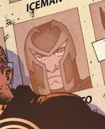 Max Eisenhardt (Earth-13044) from Uncanny Avengers Vol 1 4 0001