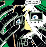 Victor von Doom (Earth-616) from Marvel Super Heroes Secret Wars Vol 1 10 001