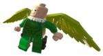 Adrian Toomes (Earth-13122) from LEGO Marvel Super Heroes 0001