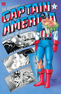 Adventures of Captain America Vol 1 3