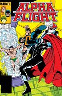 Alpha Flight Vol 1 16