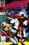 Daredevil Vol 1 277