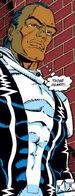 Elias Wirtham (Earth-616) from Amazing Spider-Man Vol 1 344 0003