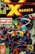 X-Mannen 5