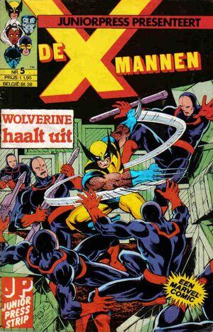 X-Mannen 5.jpg