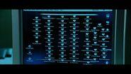 X2 (film) - William Stryker (Earth-10005)'s List 4