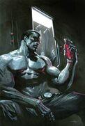 Ultimate X-Men Vol 1 94 Textless