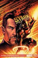 Iron Man Hypervelocity Vol 1 2 Textless