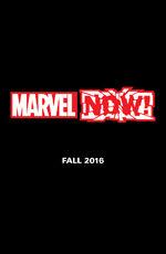 Marvel NOW! (2016) 002