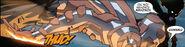 Nezhno Abidemi (Earth-616) 012