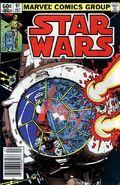 Star Wars Vol 1 61