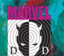 Daredevil Vol 2 13
