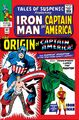 Tales of Suspense Vol 1 63.jpg