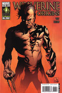 Wolverine Origins Vol 1 13