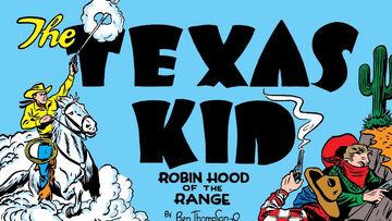 Daring Mystery Comics Vol 1 1 005