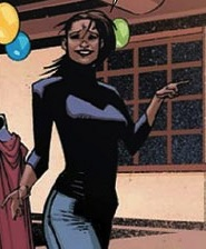 Melita Garner (Earth-616) from Wolverine Vol 4 5.1 page 06