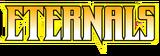 Eternals (2008)