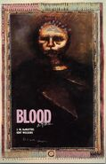 Blood A Tale Vol 1 4
