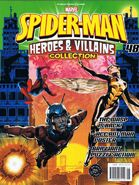 Spider-Man Heroes & Villains Collection Vol 1 48