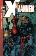 X-Mannen 251