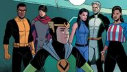 Young Avengers (Earth-616) 016