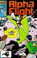 Alpha Flight Vol 1 42