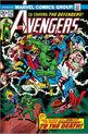 Avengers Vol 1 118.jpg