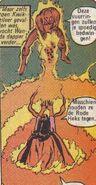 Torch Skrull001
