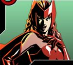 Wanda Maximoff (Earth-30847) from Marvel vs. Capcom 3 Fate of Two Worlds 0001