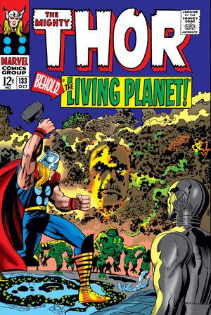 Thor Vol 1 133