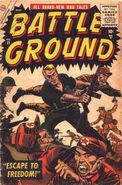 Battleground Vol 1 11
