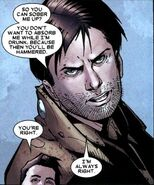 James Madrox (Earth-616) 010