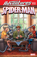 Marvel Adventures Spider-Man Vol 1 33