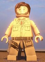 Ulysses Klaue (Earth-13122) from LEGO Marvel's Avengers 0001