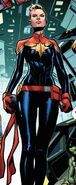 Carol Danvers (Earth-616) from A-Force Vol 2 4 001
