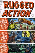 Rugged Action Vol 1 1