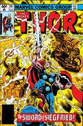 Thor Vol 1 297
