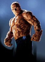 Benjamin Grimm (Earth-121698) from Fantastic Four (film) 001